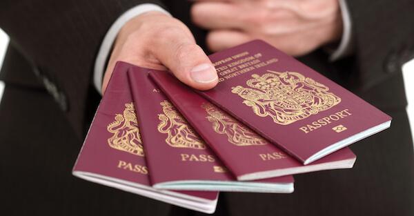 بنما اسهل دولة في العالم تعطى فيزا الاقامة الدائمة و الجنسية معلومات عن فيزا بنما الهجرة و الاقامة الدائمة