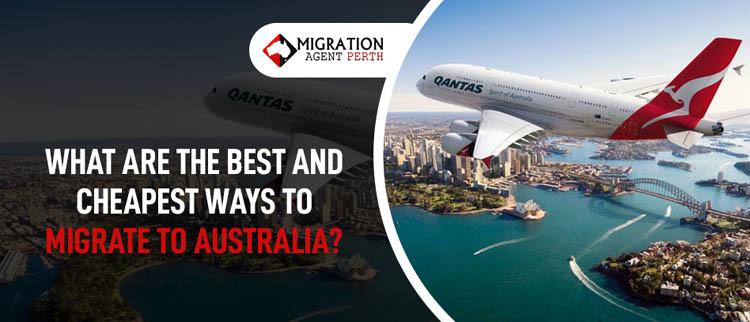 How to migrate to Australia كيفية الهجرة لاستراليا كيف تهاجر الى استراليا