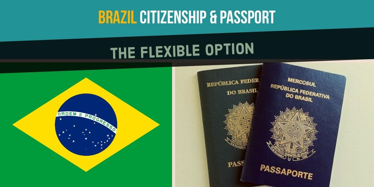 easy_brazil_citizenship_فيزا البرازيل أسهل جواز سفر تحصل عليه طريقة الهجرة و السفر الى البرازيل