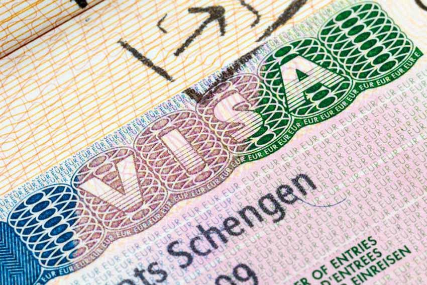 أهم الأسئلة المطروحة خلال مقابلة التأشيرة اسألة المقابلة الشخصية في السفارة